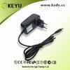 230v ac adapter international ac adapter ac power supply 10v 1.2a