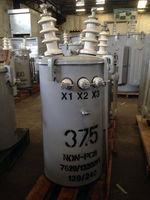 37.5kva distribution transformer