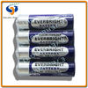 Import goods from china volt duty Battery Cell wholesale
