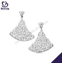 china wholesale alibaba costume jewelry wholesale fasion earings