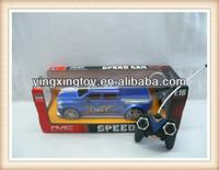Hot sale 4 channel plastic drift rc cars for sale cheap