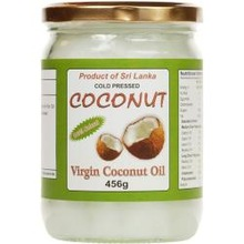 Organic Coconut Oil Lowest Price