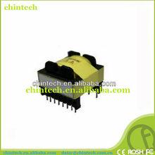 power transformer 230v 24v