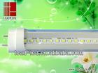 New products T8 radar sensor led tube light with motion sensor 1200mm