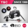 /product-gs/dc12v-fashion-of-led-light-car-air-compressor-1708100170.html