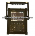 Fd201B Portable Ultrasound Flaw Detector Used Ndt Equipment, Ultrasonic Ndt Equipment