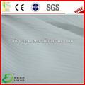 free amostras de tecido de poliéster tissu feita na china