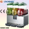 Slushie Slurpee Frozen Drink Machine Cocktail Granita Slush Maker