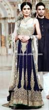bridal dress BE-AN263