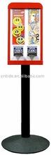 card vending machine