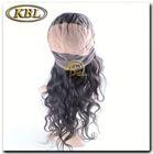 Cheap grey hair lace wig