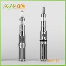 Coolest Vaporizer Kit Innokin iTaste Mini 134 with Newest iClear X.I Cartomizer Wholesale