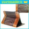 leather case for ipad mini retro case for ipad mini 2