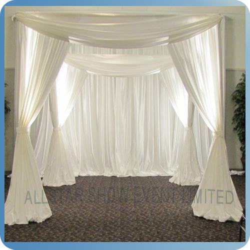... Wedding Backdrop Curtains,Wedding Backdrop Design,Backdrop Wedding