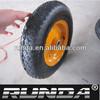 stroller wheel
