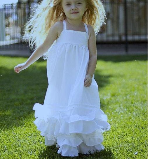 ... Geburtstag kleid für baby mädchen kleider maxi dress großhandel