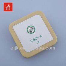(Manufacturer)High Performance GPS+Glonass Multi-mode Patch Antenna