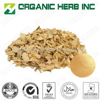 Eurycoma longifolia Extract Tongkat Ali Extract 100:1 200:1