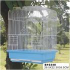 Hot sale cockatiel cages