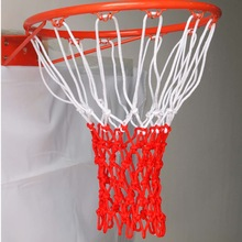 Professional Basketball Net manufacturer