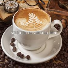 Palm Oil Coffee Mate