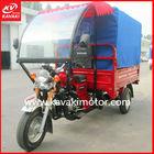 Three Wheel Moto Taxi/ Tuk Tuk Sale/ 3 Wheel Bicycle Motor