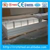 tianjin density aluminum alloy 6061 price/aluminium sheet and plate
