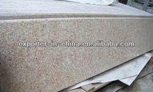 diamond polishing pad for granite polishing