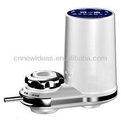 Innovative Design Water Filter