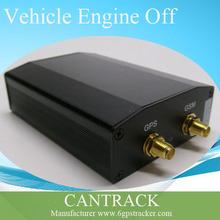 GPS GSM GPRS Vehicle Car Tracker System gps tracker tk103