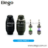 shenzhen elego wholesale for originl innokin hot sell cool fire 2 with iclear 30B