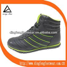 2014 lastest design fashion women warm shoes alibaba china wholesale