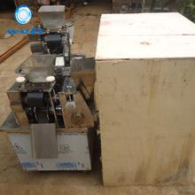 Empanada Making Machine|India Samosa Making Machine