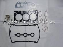 complete cylinder head gasket kit of VOLKSWAGEN