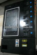 HTV Series Electronic Cigarette Vending Machine/Cigarette Vendors For Sale