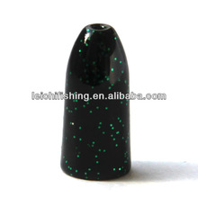 wholesale fishing tungsten bullet weights