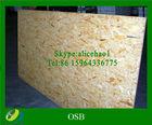 30mm decorative osb board