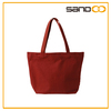 Healthy fashion tote bag for men and women