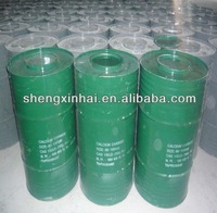 cac2 calcium carbide for sale Factory direct supply all size 5-120mm