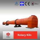 Rotary kiln/Rotary kiln price/Rotary kiln incinerator(6.0*95m)