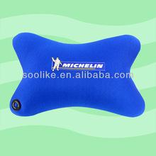 Fashional Massage Pillow