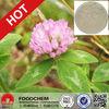 Red Clover Formononetin Extract