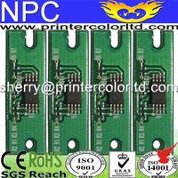 chip for Ricoh SP-100e/SP-100SFe/SP-100SUe chip for Ricoh toner reset chip for Ricoh sp 100 chip