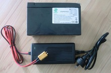 Shenzhen UPS LiFePO4 battery manufacturer for recycling ups batteries