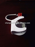 cell phone docking station for telephone handset.tablet display stand