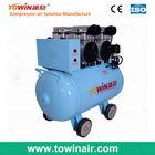chair dental equipment (TW7502)