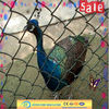 best prie high quality ISO chain link fence cage for animal
