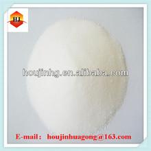Cloruro di potassio 99-100.5% 7447-40-7/cloruro stannoso