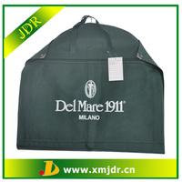 High Quality Wheeled Garment Bag