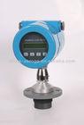 Ultrasonic Level Transmitter Tank Level Indicator Liquid Level Sensor